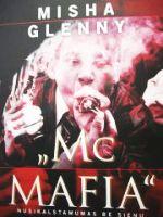 misa_glenny