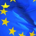 europos_sajunga_simbolis