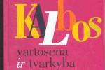 kniuksta_knyga