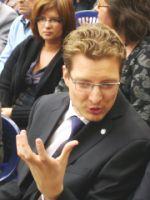 radza_ekselent