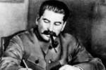 stalinasPAL