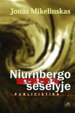 niurnbergo_seselyje