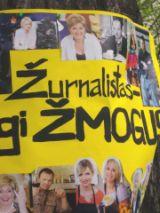 zurnalistai_1