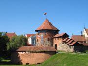 Kauno_pilis__Kaunas_Castle_2006-06-11