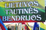 Copy of tautines_bendrijos