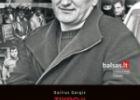 Tikroji-daktaru-istorija_virselis_10-05-10