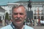 gavronskij_prapuoles