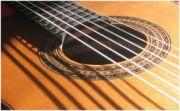 gitara_1