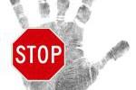 stop_genocide350