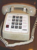 telefonas-sukciai
