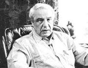 bukovskis_disidentas