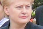 grybauskaite_8-k