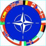 natoflags_emblem