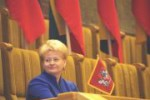 prezidente_grybauskaite