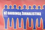 uz-garbinga-zurnalistika_2