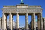 Berlynas_normalus