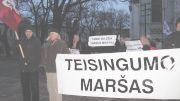 teisingumo_marsas
