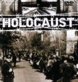 holokaust_1