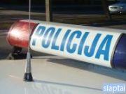policija_uzrasas