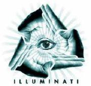 iliuminatai_1