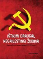 istikimi_draugai