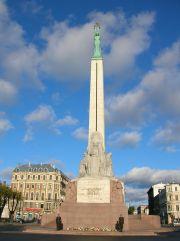 latvijos-laisves-paminklas