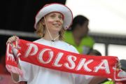 polska_polska