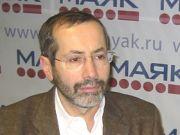 radzikovskij