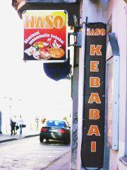 kebabas_2