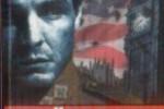 scientologija_ronas-habardas-visiskas-uztemdymas