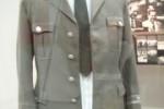 stazi_uniform