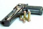 big_pistoletas