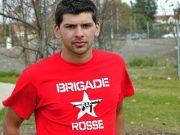 brigade_rosse