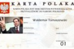 Karta-Polaka-Tomaszewski