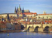 Praha_castle_cr