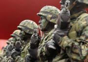 peru-military-parade