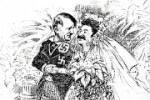 Hitleris_stalinas