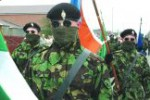 airiu-respublikonu_armija