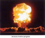 bomba_atomine