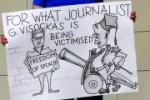 karikatura_visockas