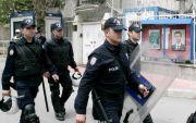 turkijos_policininkas