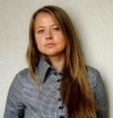 Lina_jurkonyte