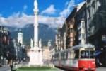 austrija_viena