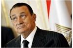 mubarak-quits
