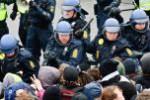 danijos_policija