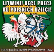 lenku_nacionalistai
