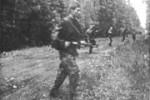 cekistine-kariuomene-36