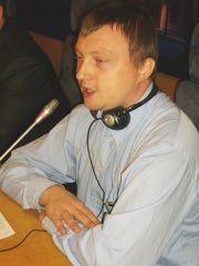 kostiajev_111