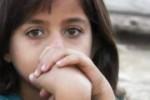 palestinieciu_mergaite