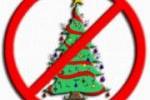 danai_christmas